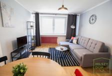 Mieszkanie do wynajęcia, Kraków Stare Miasto, 42 m²