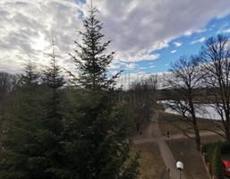 Morizon WP ogłoszenia | Mieszkanie na sprzedaż, Warszawa Nowe Włochy, 65 m² | 8180