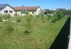 Lokal użytkowy na sprzedaż, Sójki, 260 m²   Morizon.pl   6834 nr6