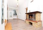 Dom na sprzedaż, Kraków Wola Justowska, 150 m²   Morizon.pl   7122 nr4