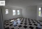 Dom na sprzedaż, Łęki Dolne, 134 m² | Morizon.pl | 3411 nr9