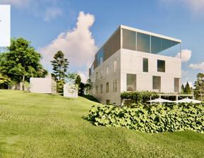 Biuro do wynajęcia, Rzeszów Krakowska-Południe, 1108 m²