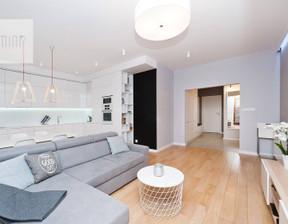 Mieszkanie do wynajęcia, Kraków Stare Miasto, 73 m²