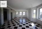 Dom na sprzedaż, Łęki Dolne, 134 m² | Morizon.pl | 3411 nr11