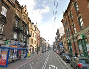 Lokal handlowy do wynajęcia, Kraków Stare Miasto, 157 m²