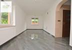 Dom na sprzedaż, Rzeszów Baranówka, 180 m² | Morizon.pl | 4208 nr17