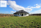 Dom na sprzedaż, Łęki Dolne, 134 m² | Morizon.pl | 3411 nr5