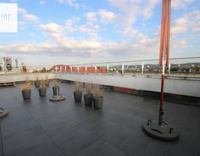 Lokal gastronomiczny do wynajęcia, Dębica, 87 m²