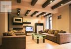 Mieszkanie na sprzedaż, Kraków Podgórze, 71 m² | Morizon.pl | 5970 nr3