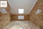 Dom na sprzedaż, Rzeszów Baranówka, 180 m² | Morizon.pl | 4208 nr11