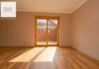 Dom na sprzedaż, Rzeszów Baranówka, 180 m² | Morizon.pl | 4208 nr13