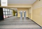 Biuro do wynajęcia, Rzeszów Śródmieście, 910 m²   Morizon.pl   1856 nr4