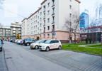 Mieszkanie na sprzedaż, Kraków Grzegórzki, 59 m²   Morizon.pl   7456 nr19
