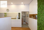 Morizon WP ogłoszenia | Mieszkanie na sprzedaż, Kraków Stare Miasto, 55 m² | 4438