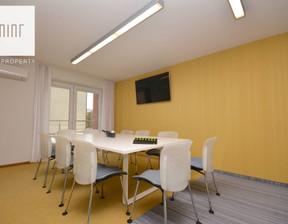 Biuro na sprzedaż, Rzeszów Kmity, 418 m²