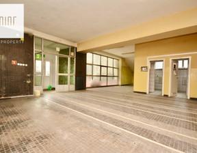 Biuro do wynajęcia, Rzeszów Śródmieście, 910 m²