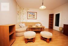 Mieszkanie na sprzedaż, Rzeszów Przybyszówka, 107 m²