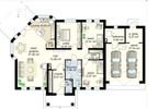 Dom na sprzedaż, Łęki Dolne, 134 m² | Morizon.pl | 3411 nr17