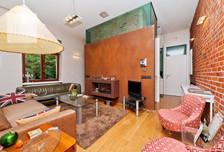 Mieszkanie do wynajęcia, Kraków Stare Miasto, 59 m²