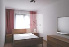 Mieszkanie na sprzedaż, Warszawa Wola, 80 m²