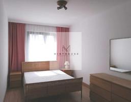 Morizon WP ogłoszenia   Mieszkanie na sprzedaż, Warszawa Wola, 80 m²   5900