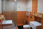 Mieszkanie do wynajęcia, Katowice Brynów, 49 m² | Morizon.pl | 7328 nr9