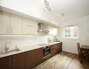 Mieszkanie do wynajęcia, Katowice Dąb, 54 m²