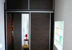 Mieszkanie do wynajęcia, Katowice Brynów, 49 m² | Morizon.pl | 7328 nr8