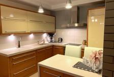 Mieszkanie do wynajęcia, Katowice Dąb, 63 m²