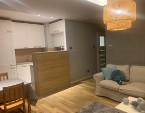 Mieszkanie do wynajęcia, Chorzów Miechowicka, 49 m²