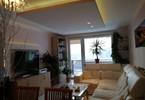 Morizon WP ogłoszenia | Mieszkanie na sprzedaż, Łódź Śródmieście, 67 m² | 3946