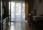 Mieszkanie do wynajęcia, Łódź Karolew-Retkinia Wschód, 50 m²   Morizon.pl   4484 nr3