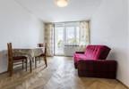 Mieszkanie na sprzedaż, Warszawa Słodowiec, 37 m² | Morizon.pl | 4376 nr4