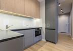 Mieszkanie do wynajęcia, Warszawa Wola, 50 m² | Morizon.pl | 4659 nr6