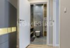 Mieszkanie do wynajęcia, Warszawa Wola, 50 m² | Morizon.pl | 4659 nr10