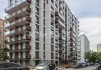 Mieszkanie do wynajęcia, Warszawa Wola, 50 m² | Morizon.pl | 4659 nr19