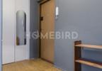 Mieszkanie na sprzedaż, Warszawa Słodowiec, 37 m² | Morizon.pl | 4376 nr11