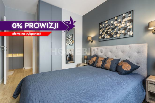 Morizon WP ogłoszenia | Mieszkanie na sprzedaż, Warszawa Wola, 50 m² | 4677