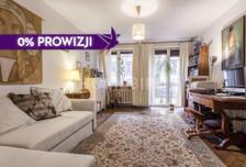 Mieszkanie na sprzedaż, Warszawa Śródmieście, 54 m²