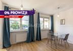 Kawalerka na sprzedaż, Warszawa Praga-Południe, 25 m²   Morizon.pl   9742 nr2