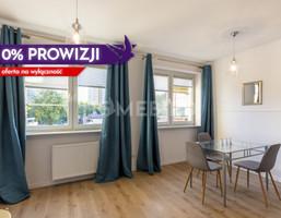 Morizon WP ogłoszenia | Kawalerka na sprzedaż, Warszawa Praga-Południe, 25 m² | 5702