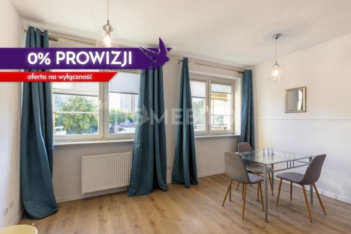 Kawalerka na sprzedaż, Warszawa Praga-Południe, 25 m²   Morizon.pl   9742
