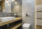 Mieszkanie do wynajęcia, Warszawa Wola, 50 m² | Morizon.pl | 4659 nr12