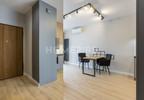 Mieszkanie do wynajęcia, Warszawa Wola, 50 m² | Morizon.pl | 4659 nr3