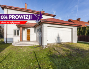 Dom na sprzedaż, Nowa Wieś Jesienna, 355 m²