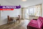 Mieszkanie na sprzedaż, Warszawa Słodowiec, 37 m² | Morizon.pl | 4376 nr2
