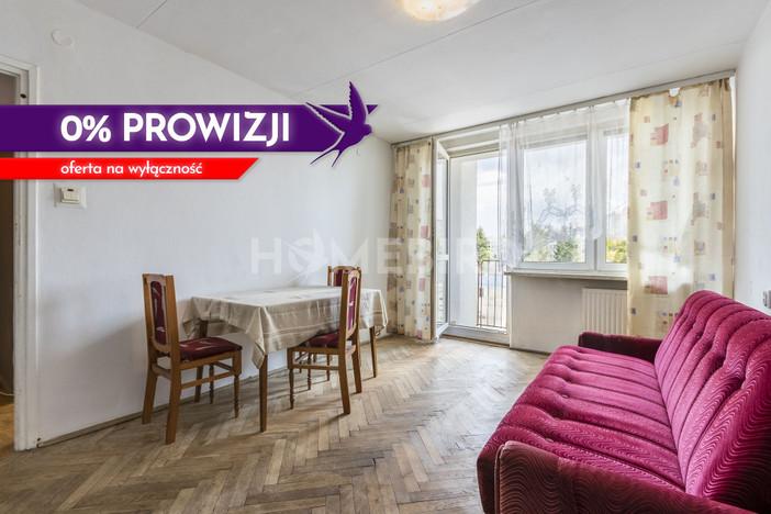 Mieszkanie na sprzedaż, Warszawa Słodowiec, 37 m² | Morizon.pl | 4376
