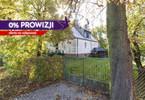 Morizon WP ogłoszenia | Dom na sprzedaż, Ożarów Mazowiecki 11 Listopada, 243 m² | 5219