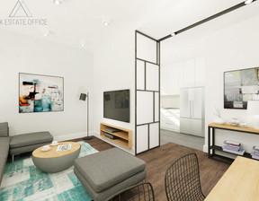 Mieszkanie na sprzedaż, Kraków Bronowice, 72 m²