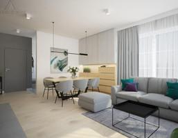 Morizon WP ogłoszenia | Mieszkanie na sprzedaż, Kraków Przewóz, 45 m² | 3904